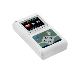 Холтер Система за ЕКГ 3к. TLC9803