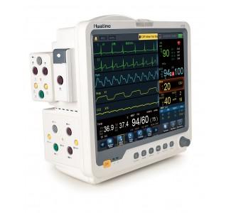 Пациентен монитор HT8