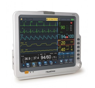 Пациентен монитор HT9