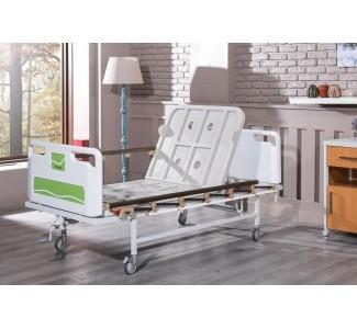 Болнично легло TM-D 4067