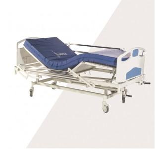 Болнично легло MYS/MB 0202