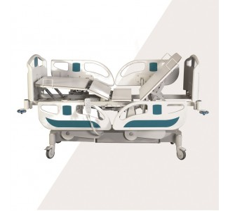 Детско болнично легло MYS/PD 1301