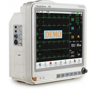 Пациентен монитор H9