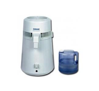Дестилатор за вода DRINK