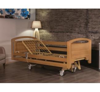 Електрическо болнично легло TM-D 4081