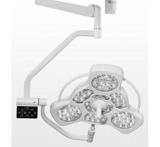 Операционна лампа Efes Master