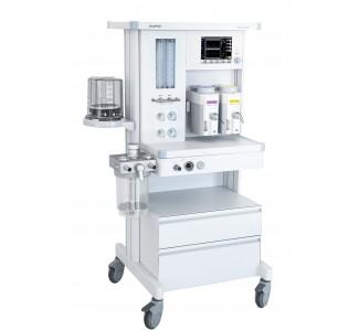 Анестезиологичен апарат Aeon 7200A Basic