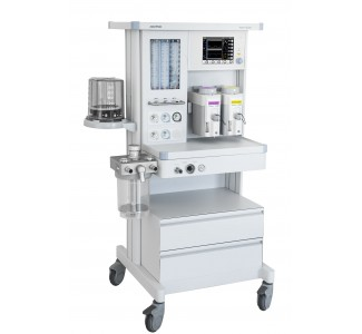 Анестезиологичен апарат Aeon7200A Full