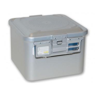 Стерилизационен контейнер 285х280х200