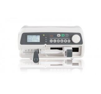 Перфузор KL-602