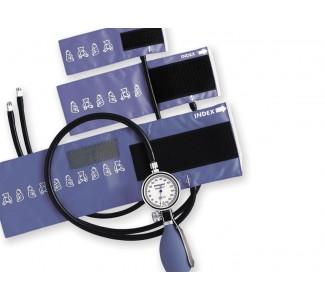 Апарат за кръвно налягане Riester Babyphon