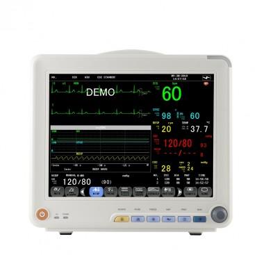 Пациентен монитор PM12D