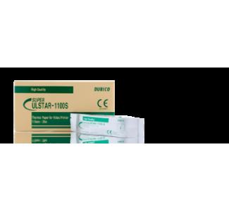 Термохартия за видеопринтери  ULSTAR-1100S