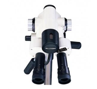 Колпоскоп AC-1310