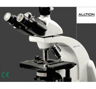 Микроскоп ABM 102i-LED
