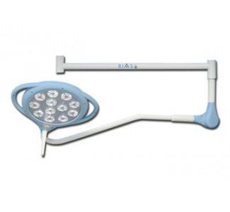 Операционна лампа PENTALED 12