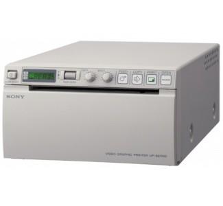 Термовидеопринтер SONY UP-897 MD
