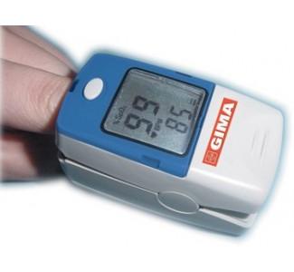 Педиатричен пулсоксиметър OXY-5