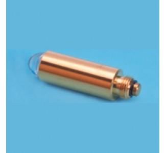 Крушка за отоскоп GIMA