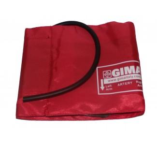 Маншет за апарат за кръвно GIMA