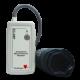 Холтер за кръвно налягане EC-ABP