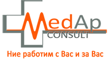 MedAp Медицинска Апаратура