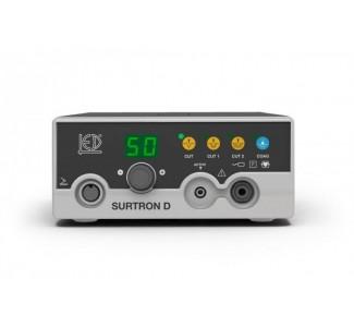 Електронож SURTRON 50D