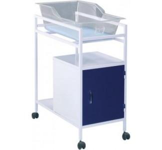 Болнично легло за новородени TM-K 2207
