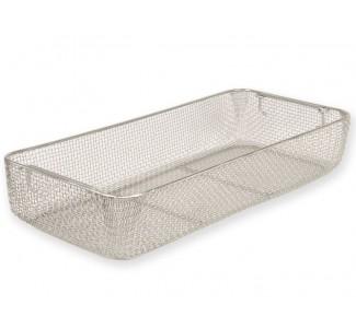 Метална кошница 540х255х100