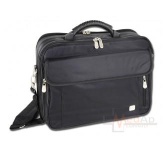 Лекарска чанта PROFESSIONAL