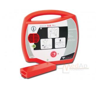 Дефибрилатор Rescue SAM AED