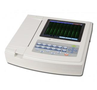 12 канален ЕКГ апарат ECG 1200G