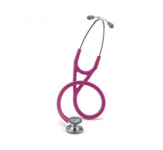Стетоскоп Littmann Cardiology IV - малина.