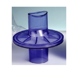 Антибактериален филтър MIR, Contec