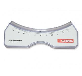 Сколиометър GIMA