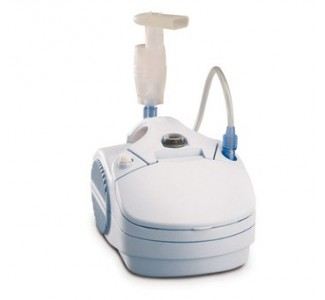 Инхалатор EOLO