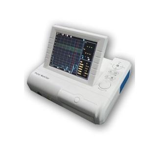 Фетален монитор CMS800G